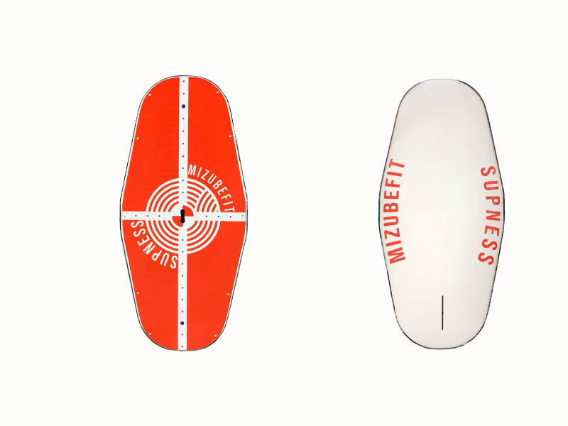 product_supnessboard